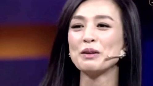张庭空降李湘直播间,不老姐妹花颜值成亮点,李湘被嘲打脸太快