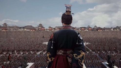 古代没有音响,将军是如何给几万士兵训话的?看完佩服古人智慧