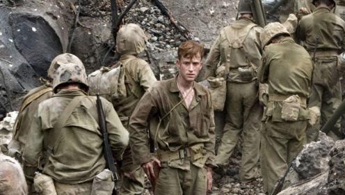二战中日军人均排便量是美军1.5倍,却成为瓜岛战役失败的致命伤?