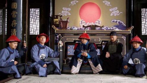 中国最神奇的家族,元明清三朝都在一个县城当官,甚至做到了一品
