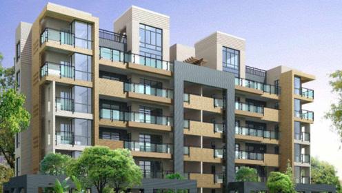 专家提醒:这4种房子千万别买,既难买卖又难贷款,买了就后悔!