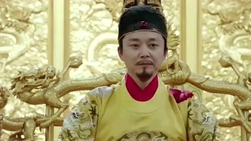 古代最冷血的皇帝,当他的皇后没一个有好结局,最轻的是被烧死