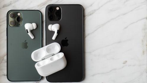 可以和苹果比拼的降噪耳机,500元搞定!