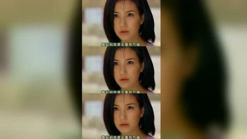 喜欢依萍在 大上海舞厅唱的歌,每一首都有它的背后故事,看着就难受!