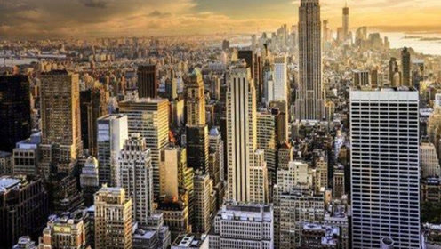美国决定不再修建修高楼,原因是年轻人不买房,还有什么其他的呢?