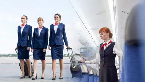 一天损失上亿!空姐罢工汉莎航空取消1300个航班 影响18万旅客