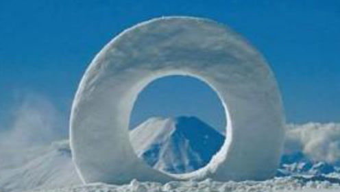人类能创造10万亿度高温,却无法突破绝对零度,原因为何?