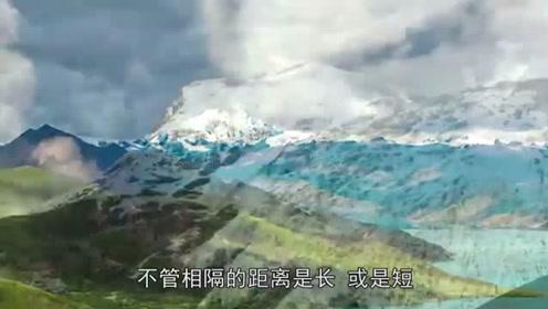 网上超火爆的《山楂树の恋》歌声太美了,好听到无法抗拒