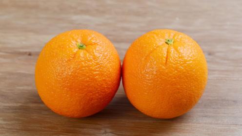 这几种水果建议家长常给孩子吃,能增强免疫力,还缓解眼睛疲劳