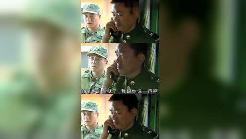 男兵家里出事,谁料战友得知后,直言部队三大主力听你调遣