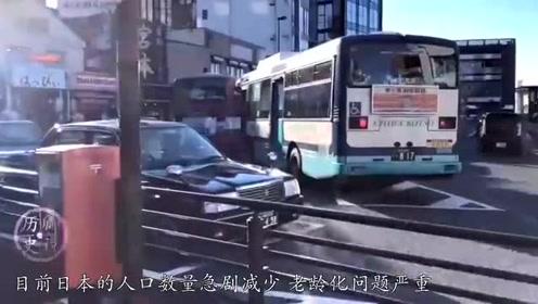 日本专家公布一个噩耗,比地震海啸还要可怕,真正的危机即将来临