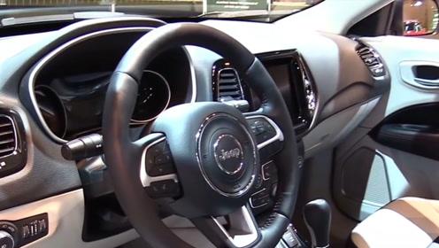 15.58万起的合资SUV,降至13万,奈何月销仅2849台