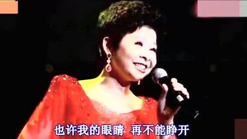 董文华再次唱响热血军魂曲,歌声嘹亮,激情爱国情怀!