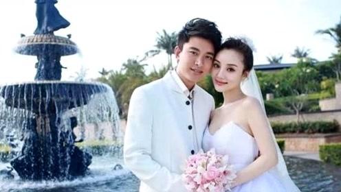 贾乃亮李小璐出轨风波两年后宣布离婚 昔日恩爱瞬间回顾