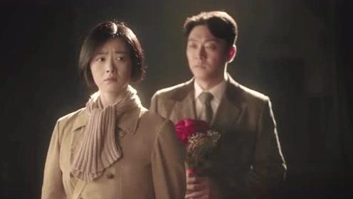 奔腾年代:常汉坤和冯仕高一起热舞,冯仕高瞬间就脸红了