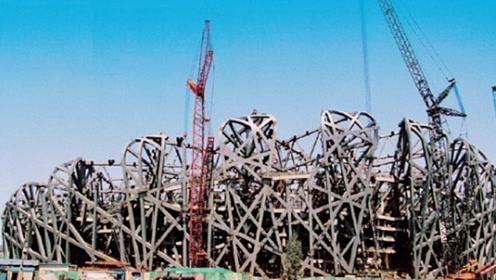 北京奥运会过去11年,曾花费34亿修建的鸟巢,如今到底是亏是赚?