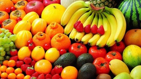 糖尿病最怕2种水果,常吃降低胆固醇稳定血糖