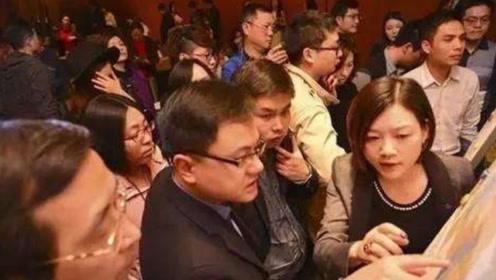 """日本游客来中国""""疯抢"""",知道他们买什么后,国人赞其有眼光"""