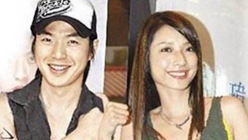 前女友去世12年,男星李威连续9年发文悼念,现在39岁未婚未恋