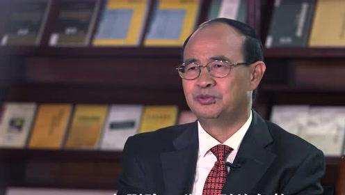 清华法学教授:中国刑法中的死刑条例会逐渐减少