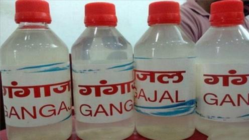 印度人脑洞大开推出新口味饮料 网友:想出口估计是不可能了