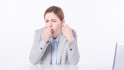 肺不好总咳嗽?2种食物每天吃一点,清肺化痰保护肺健康
