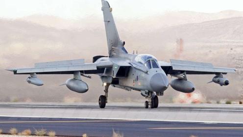 F-35被排除在外!德国为踢掉美战机开除一位司令,早期台风报废