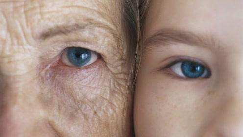 """比别人老得快的女性,饮食上常有""""四多""""的习惯,趁早远离"""