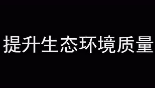 辽宁筹措污染防治专项资金35亿元助力治污攻坚