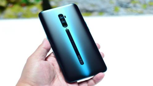 三款性价比至上的手机,配置面面俱到,用四年不卡顿!