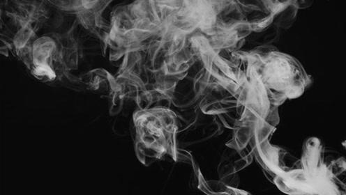 去除屋里烟味这么简单,不用开窗,烟味立马全无,效果太棒了