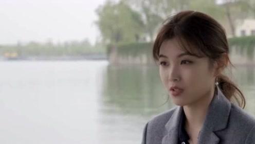 陈奕辰宣布和张天分手,发成文解释:我欠她一个公正的道歉
