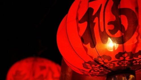 这个国家处处效仿中国 却为何成为亚洲唯一不过春节的国家