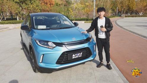 都说本田是买发动机送车,这台没有发动机的VE-1还能买吗?