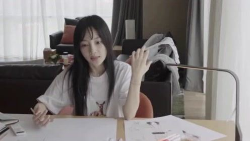 李小璐表妹回应姐姐近况:她没事,未来还会登上大屏幕