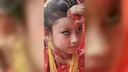 女孩7岁就结婚!一生结婚三次!这个落后国家为何如此疯狂?