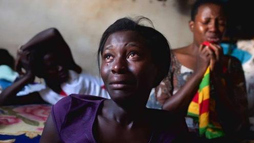 为啥艾滋病多发于非洲?看到他们的日常习惯,这还真不能怪别人