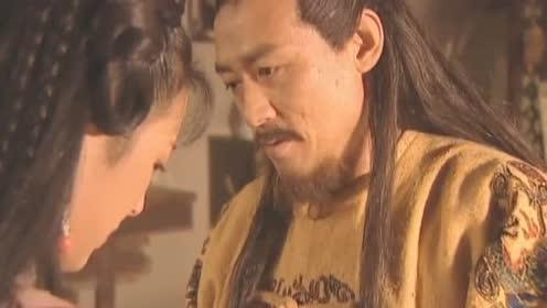 太平天国:第一才女傅善祥!心甘情愿顺从了东王