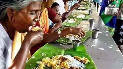印度人不吃牛肉,却无比热衷黄油,黄油等于牛油?