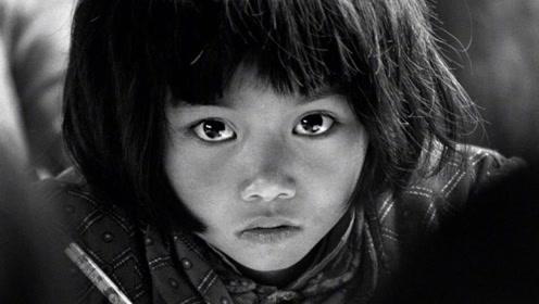 """""""大眼睛""""苏明娟谈感恩希望工程:有能力的时候一定要回馈社会"""