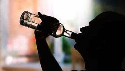 有酒瘾或因脑回路不一样!科学家发现老鼠有酗酒相关的脑回路