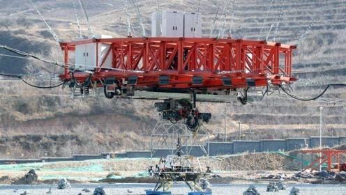 中国离火星探测又近了一步!印度网友急呼:咋还不跟中国合作?