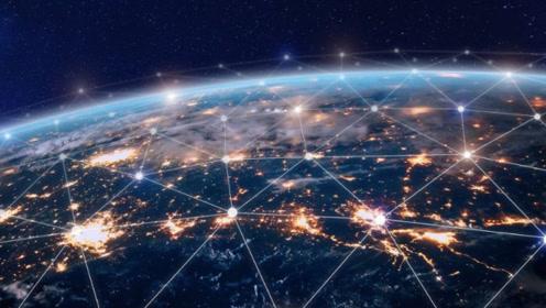 中国北斗再创奇迹,已有130个国家选择采用,已经超越GPS