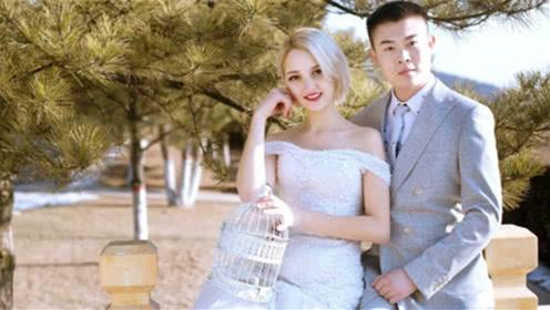 最欢迎中国的国家,对中国人实行免签,迎娶当地姑娘还有特别福利!