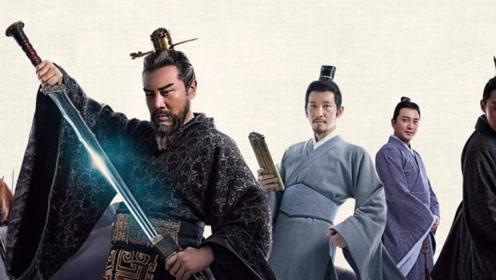 张飞一生为蜀汉奔走,为何他儿子却投降了曹魏?原因出乎意料