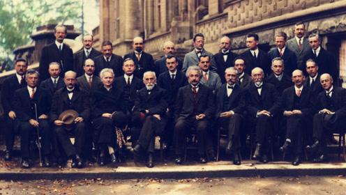为何爱因斯坦的相对论开启了物理学新纪元,却没有获得诺贝尔奖?