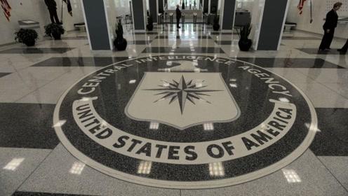 美国中情局干预他国内政的手段有哪些?五种惯用伎俩102秒视频告诉你