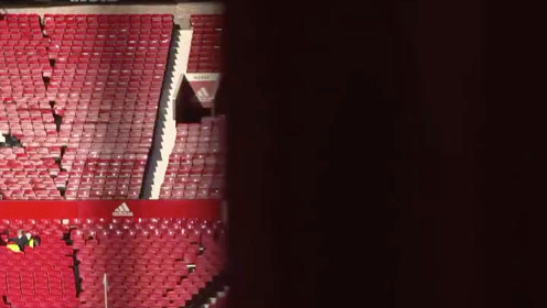 阿斯顿维拉做客老特拉福德球场