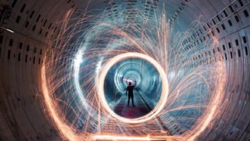 美国一个巨头公司转行做核聚变,他们能够引领人类前进吗?