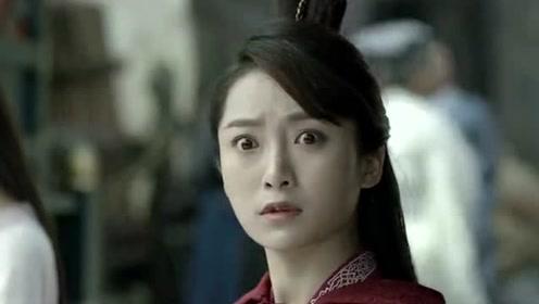 庆余年:范闲让范思辙装成他的样子,林婉儿看到后当场傻了眼